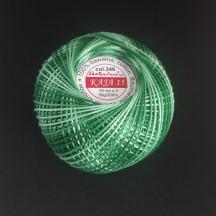 Fir Kaja 15 0346 Verde Degrade
