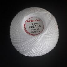Fir Kaja 15 0400 Alb