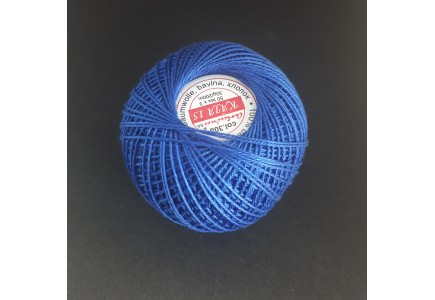 Fir Kaja 15 0308 Albastru