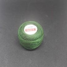 Fir Karat 8 0583 Verde Inchis