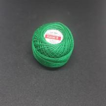 Fir Karat 8 0584 Verde