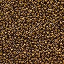 Margele Toho 11/0 0223 Antique Bronze