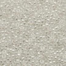 Margele Toho 11/0 0141 Ceylon Snowflake