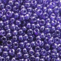 Margele de nisip Preciosa Ornela 10/0 19001/36100 Sapphire