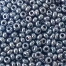 Margele de nisip Preciosa Ornela 10/0 19001/38220 Denim Pearl