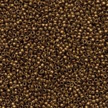 Margele Toho 11/0 0221 Bronze