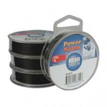 Ata Power Nylon