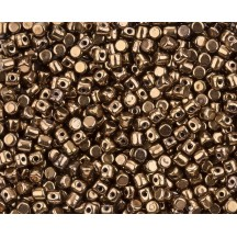 Minos Par Puca Dark Bronze 14415