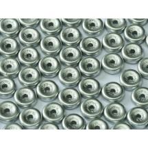 Margele Wheel Aluminium Silver 01700