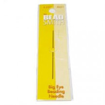 Ac Big Eye Needle 50mm