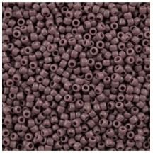 Margele Toho 8/0 0052 Opaque Lavander