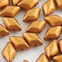 GemDuo 01740 Bronze Gold