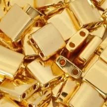 Tila  24kt Gold Plated TL0191