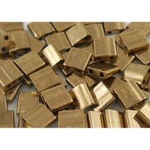 Tila Dark Bronze TL0457