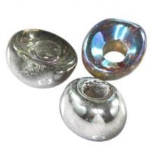 Margele Nanu Nano 98530 Silver Blue