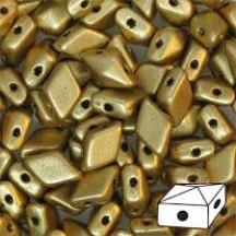 DiamonDuo Mgd Aztec Gold