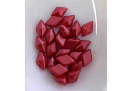 DiamonDuo 25010 Cherry