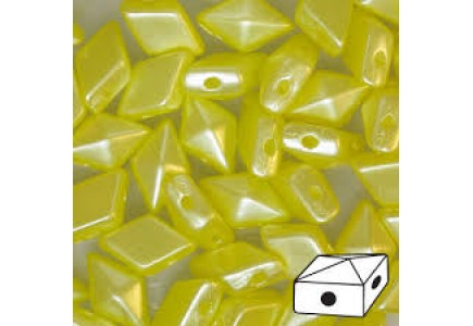 DiamonDuo 25002 Pastel Yellow