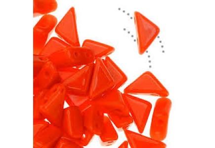Tango 9340 Orange