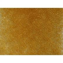 Margele De Nisip Preciosa Ornela 13/0 19001/10020 Transparent Light Topaz