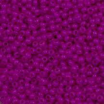 Margele de nisip Preciosa Ornela 10/0 19001/16177 Fuchsia