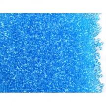 Margele De Nisip Preciosa Ornela 15/0 19001/60000 Transparent Light Blue