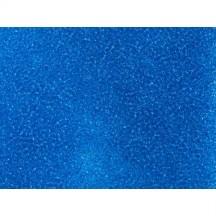 Margele De Nisip Preciosa Ornela 15/0 19001/60150 Transparent Blue