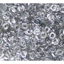 O Beads Crystal Labrador 00030/27001