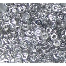 O Beads Crystal Labrador 00030/27001