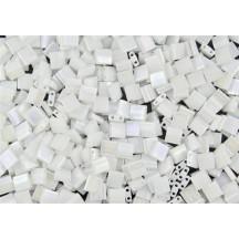 Tila White Pearl AB TL0471