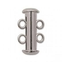 Inchizatoare 16mm Multisir Placata Cu Argint