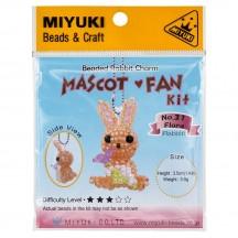 Miyuki Kit Iepure
