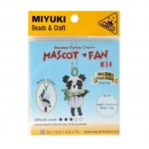 Miyuki Kit Ursulet Panda