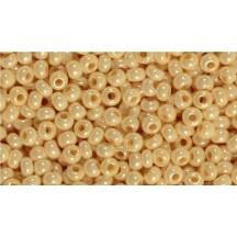 Margele de nisip Preciosa Ornela 10/0 19001/47115 Medium Beige