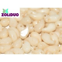 Zoliduo Stanga 00030/14413 Alabaster Champagne Luster
