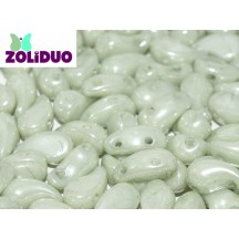 Zoliduo Dreapta 02010/14457 Alabaster Mint Luster