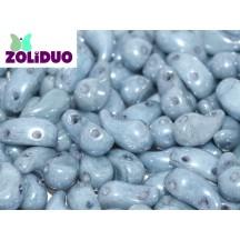 Zoliduo Stanga 02010/14464 Alabaster Baby Blue
