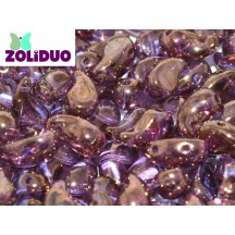 Zoliduo Stanga 00030/14415 Crystal Bronze