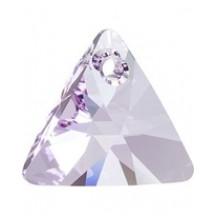 Swarovski Pandativ Violet 16mm