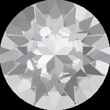 Swarovski Xirius 1088 pp18 Crystal Foiled