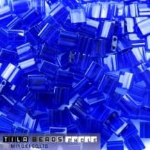 Tila  Cobalt TL0151